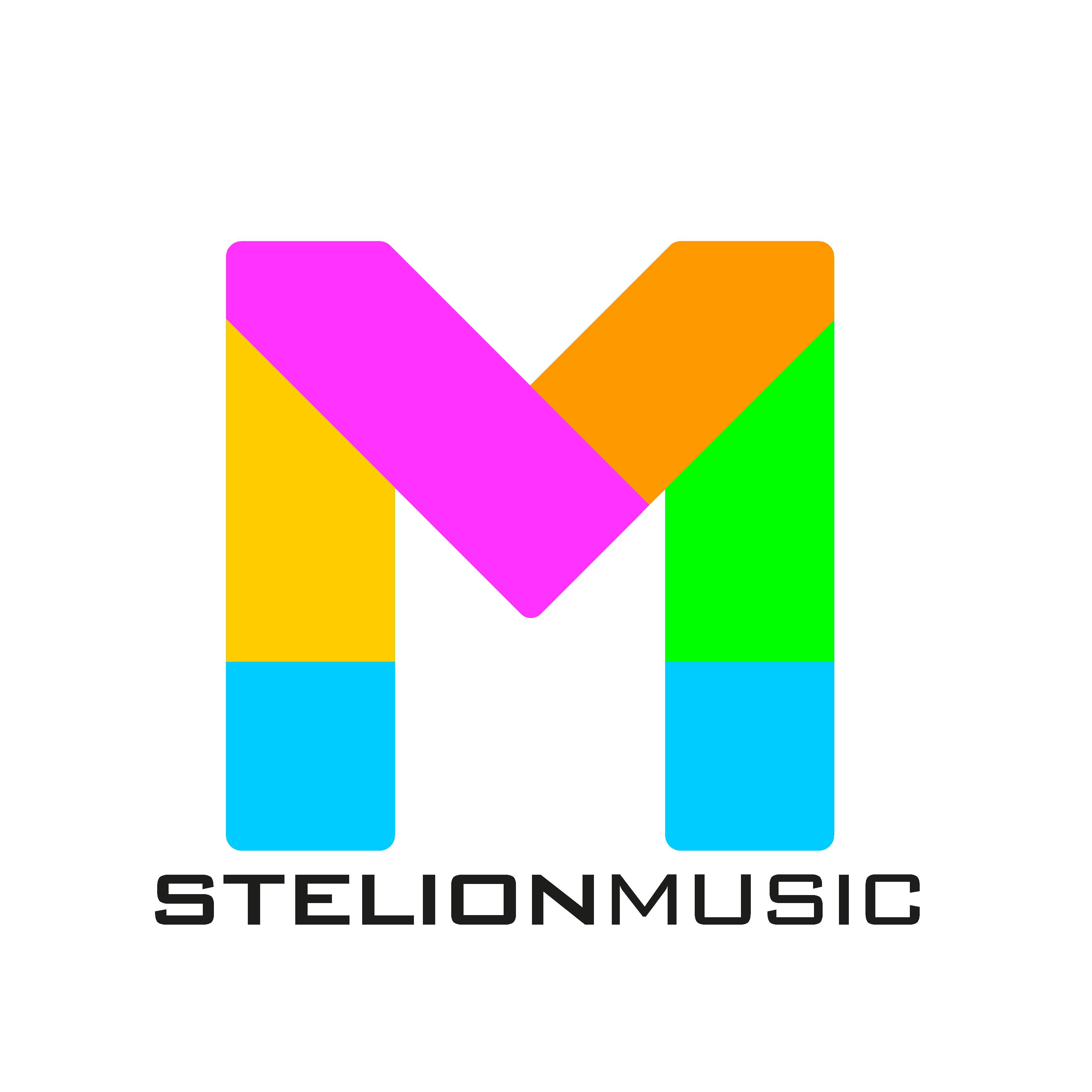 StelionMusic